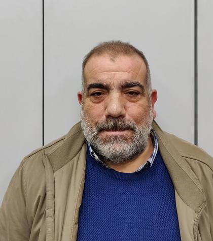 Manuel Escobar